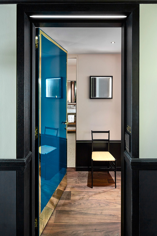 ressources peinture paris peinture ressource collection bensimon winter yellow with ressources. Black Bedroom Furniture Sets. Home Design Ideas